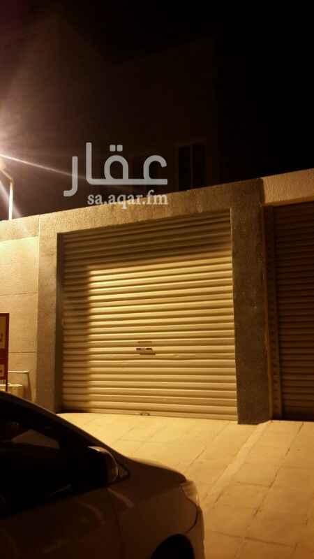 فيلا للإيجار فى حي الياسمين ، الرياض 101