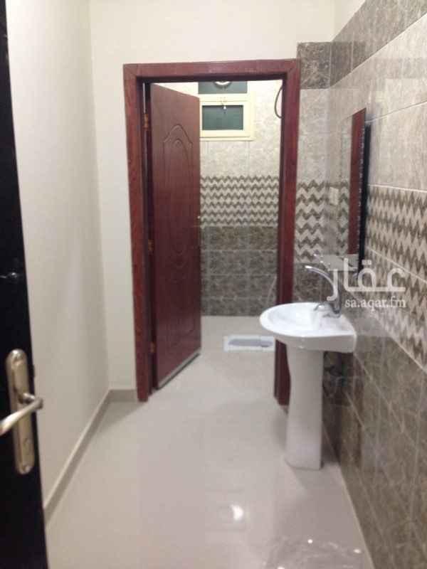 شقة للإيجار فى شارع الطائف, ظهرة لبن, الرياض 0