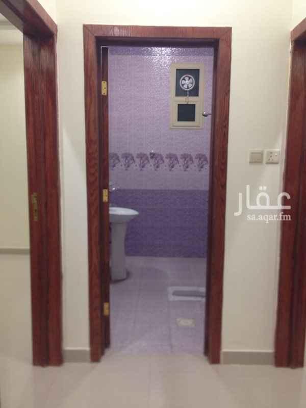 شقة للإيجار فى شارع الطائف, ظهرة لبن, الرياض 4