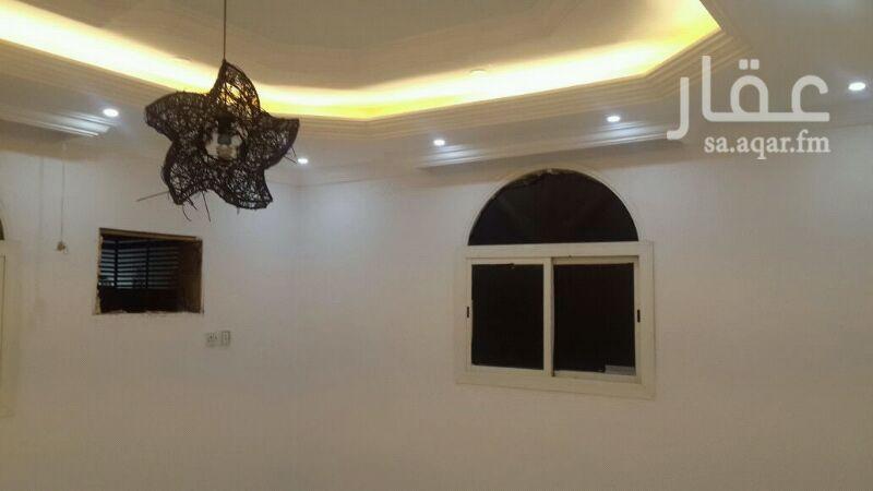 شقة للإيجار فى حي العمرة الجديدة ، مكة 0