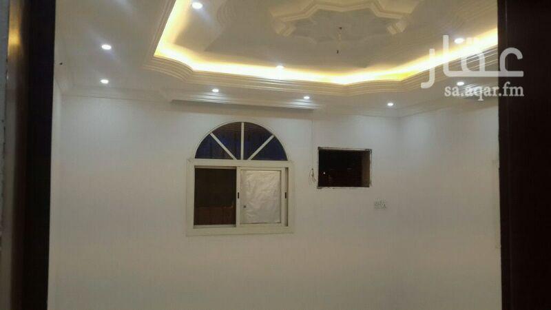 شقة للإيجار فى حي العمرة الجديدة ، مكة 01