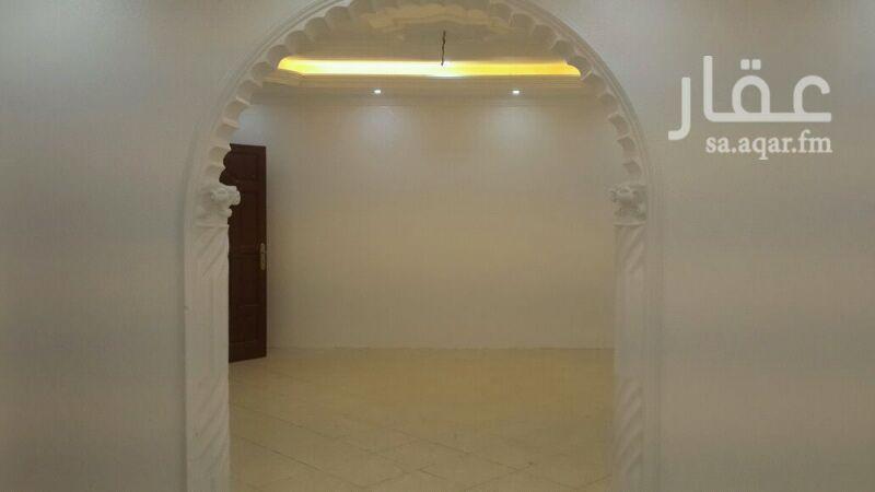 شقة للإيجار فى حي العمرة الجديدة ، مكة 2