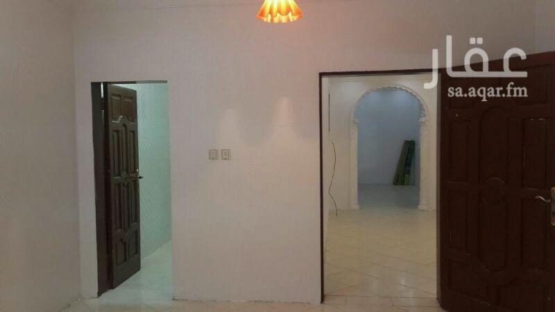 شقة للإيجار فى حي العمرة الجديدة ، مكة 4