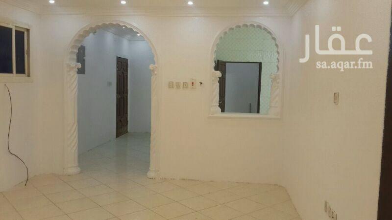 شقة للإيجار فى حي العمرة الجديدة ، مكة 41