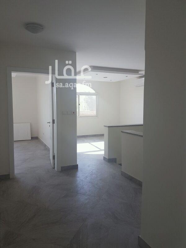 فيلا للإيجار فى شارع شهاب بن زهير ، حي السليمانية ، الرياض 01