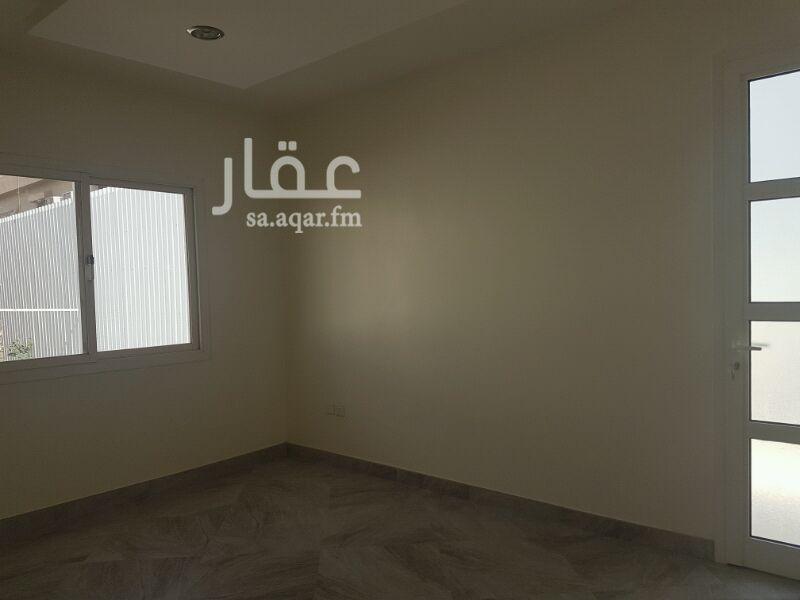 فيلا للإيجار فى شارع شهاب بن زهير ، حي السليمانية ، الرياض 2