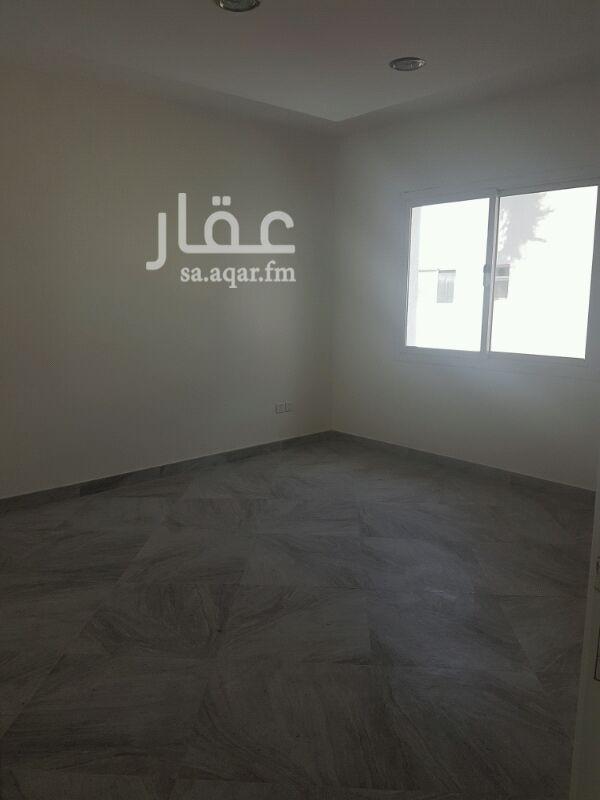 فيلا للإيجار فى شارع شهاب بن زهير ، حي السليمانية ، الرياض 21