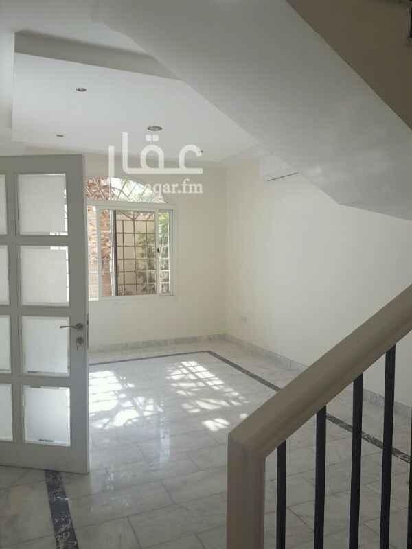 فيلا للإيجار فى شارع شهاب بن زهير ، حي السليمانية ، الرياض 41