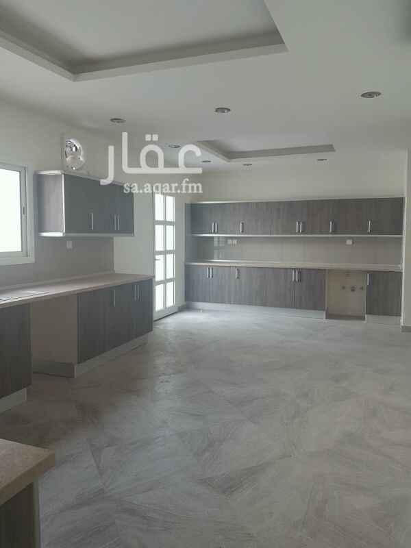فيلا للإيجار فى شارع شهاب بن زهير ، حي السليمانية ، الرياض 6