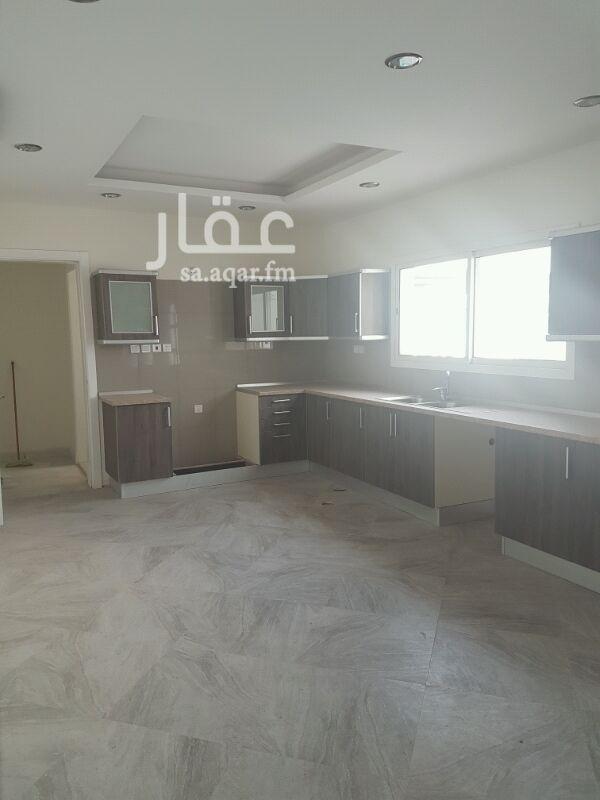 فيلا للإيجار فى شارع شهاب بن زهير ، حي السليمانية ، الرياض 61