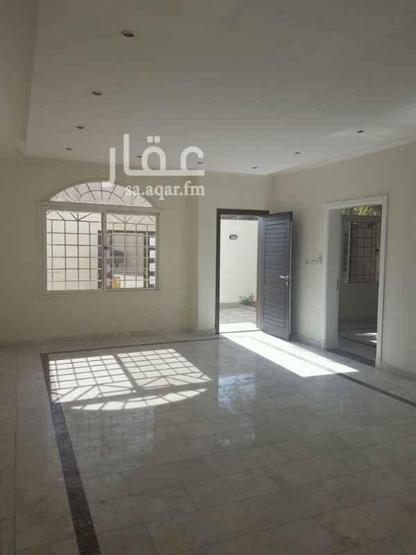 فيلا للإيجار فى شارع شهاب بن زهير ، حي السليمانية ، الرياض 8