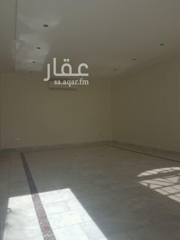 فيلا للإيجار فى شارع شهاب بن زهير ، حي السليمانية ، الرياض 81