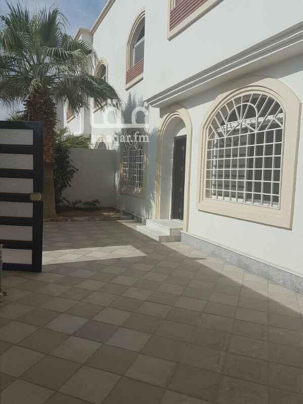 فيلا للإيجار فى شارع شهاب بن زهير ، حي السليمانية ، الرياض 10