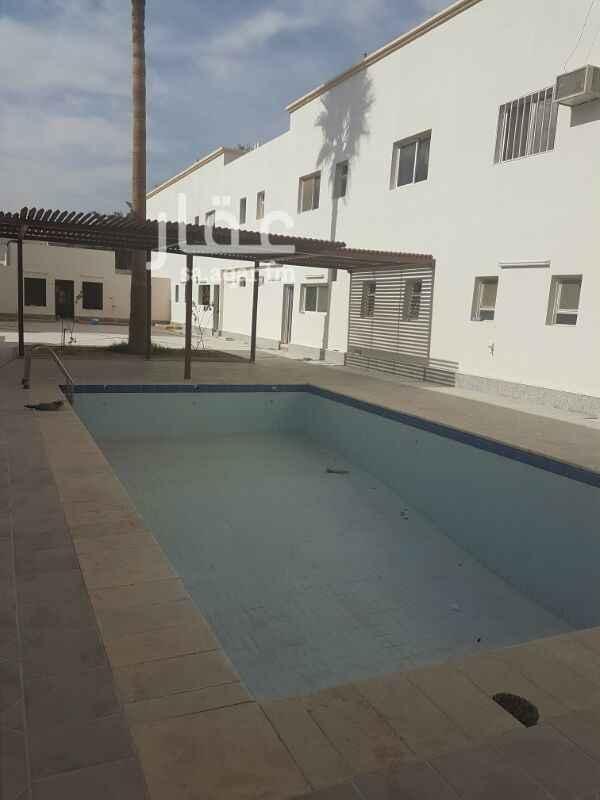 فيلا للإيجار فى شارع شهاب بن زهير ، حي السليمانية ، الرياض 12