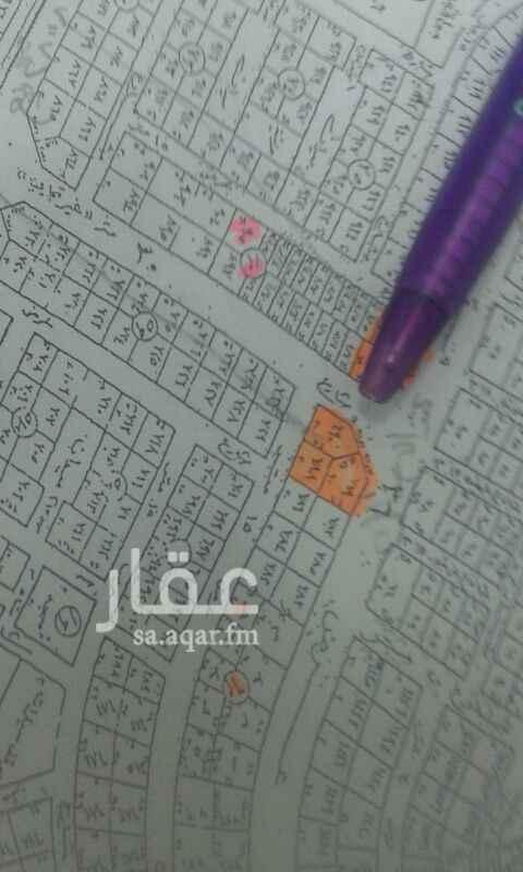أرض للإيجار فى طريق الامام سعود بن فيصل ، حي الصحافة ، الرياض 0