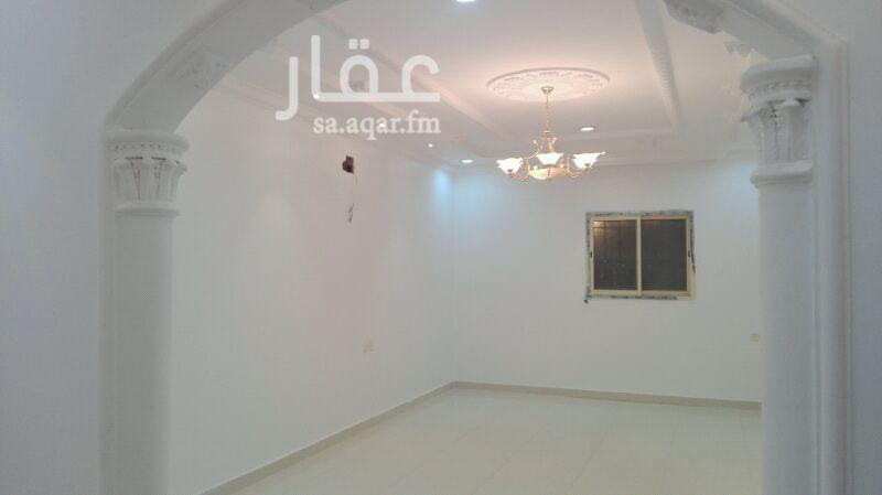 دور للإيجار فى طريق الامام سعود بن فيصل ، حي الملقا ، الرياض 0