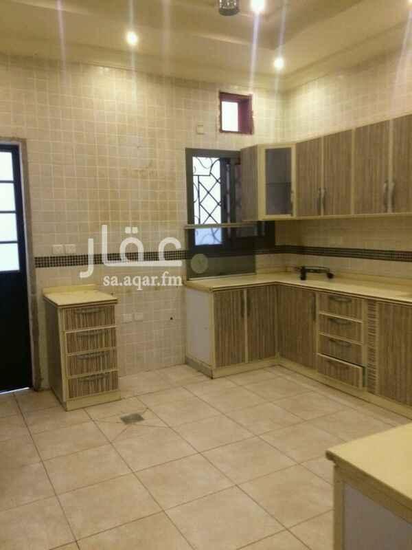 شقة للإيجار فى شارع ابن عيدان ، حي النهضة ، جدة 01