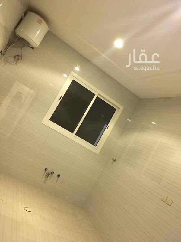 شقة للإيجار فى شارع السليل, الصحافة, الرياض 21