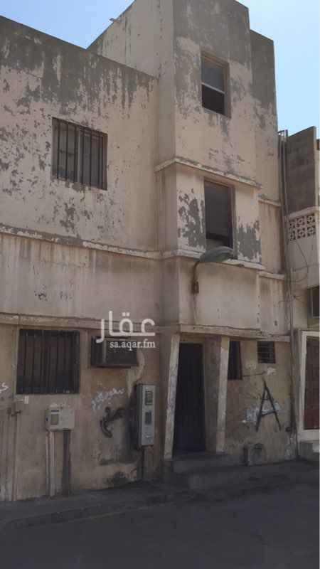 بيت للبيع فى شارع الحارث بن هشام, الخليج, الدمام صورة 1