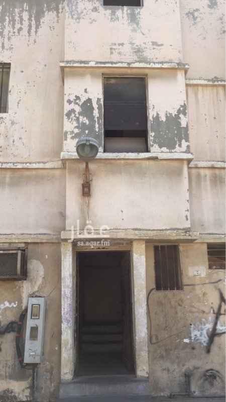 بيت للبيع فى شارع الحارث بن هشام, الخليج, الدمام صورة 2
