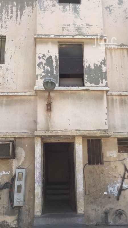 عمارة للبيع فى شارع الحارث بن هشام, الخليج, الدمام صورة 2