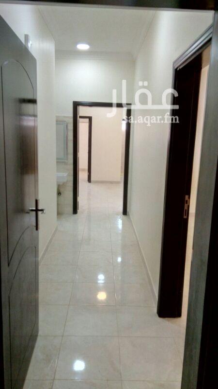 شقة للإيجار فى شارع الصحراوي ، حي الملز ، الرياض 0