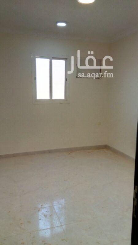 شقة للإيجار فى شارع الصحراوي ، حي الملز ، الرياض 2
