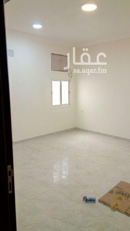 شقة للإيجار فى شارع الصحراوي ، حي الملز ، الرياض 21