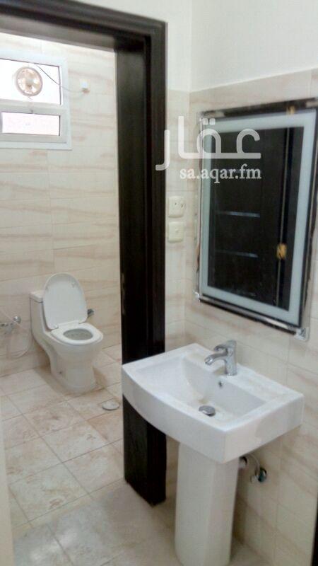 شقة للإيجار فى شارع الصحراوي ، حي الملز ، الرياض 4