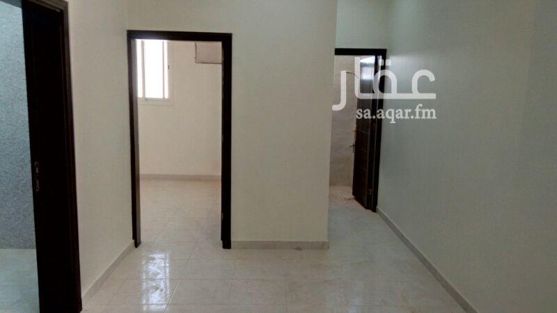 شقة للإيجار فى شارع الصحراوي ، حي الملز ، الرياض 41