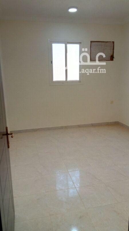 شقة للإيجار فى شارع الصحراوي ، حي الملز ، الرياض 6