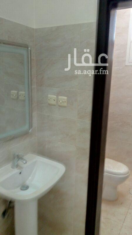شقة للإيجار فى شارع الصحراوي ، حي الملز ، الرياض 61