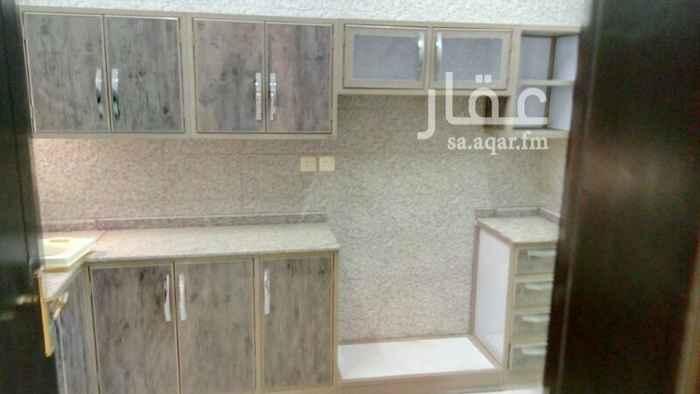 شقة للإيجار فى شارع الصحراوي ، حي الملز ، الرياض 8