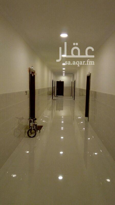 شقة للإيجار فى شارع الصحراوي ، حي الملز ، الرياض 81