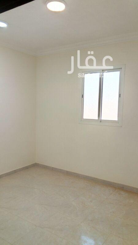 شقة للإيجار فى شارع الصحراوي ، حي الملز ، الرياض 10