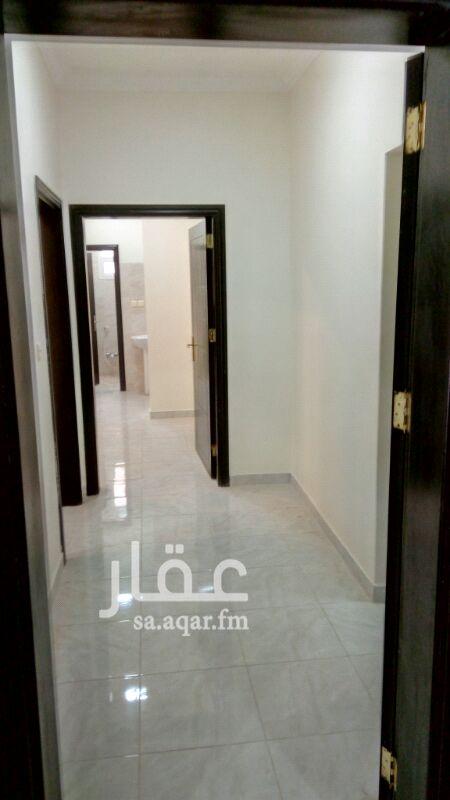 شقة للإيجار فى شارع الصحراوي ، حي الملز ، الرياض صورة 2