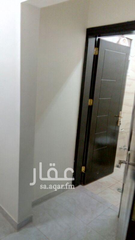 شقة للإيجار فى شارع الصحراوي ، حي الملز ، الرياض صورة 3