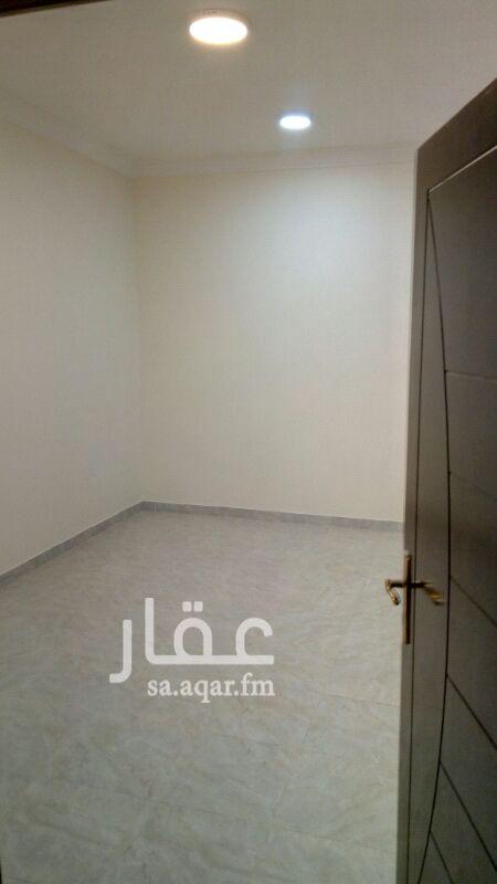 شقة للإيجار فى شارع الصحراوي ، حي الملز ، الرياض صورة 4