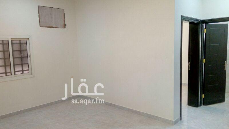 شقة للإيجار فى شارع الصحراوي ، حي الملز ، الرياض صورة 5