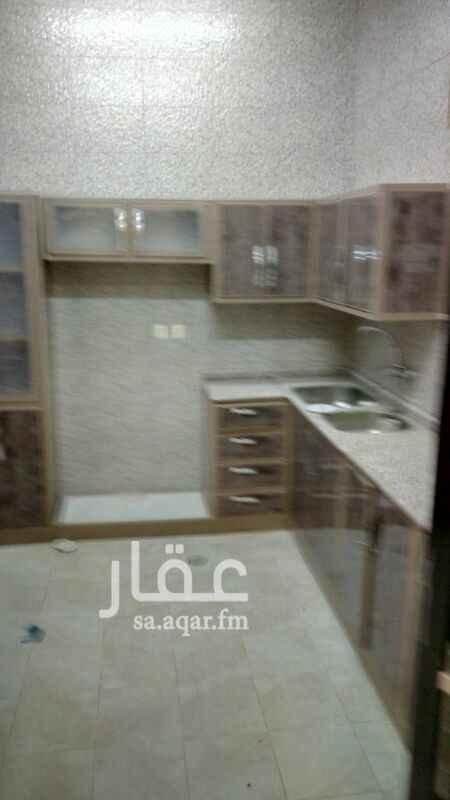 شقة للإيجار فى شارع الصحراوي ، حي الملز ، الرياض صورة 6