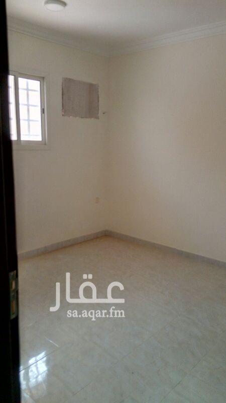 شقة للإيجار فى شارع الصحراوي ، حي الملز ، الرياض صورة 7