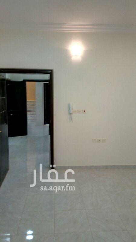 شقة للإيجار فى شارع الصحراوي ، حي الملز ، الرياض صورة 8