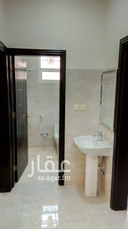 شقة للإيجار فى شارع الصحراوي ، حي الملز ، الرياض صورة 9