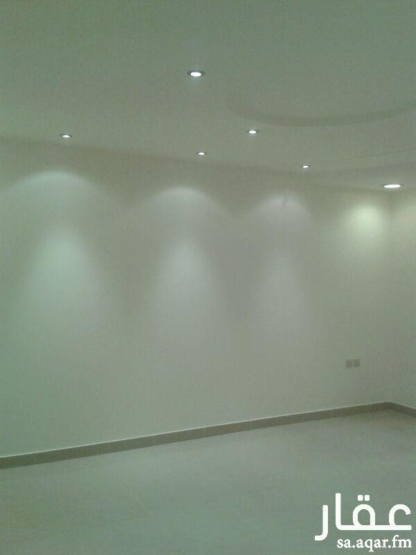 شقة للإيجار فى شارع محمد المقدمي ، حي النفل ، الرياض 0