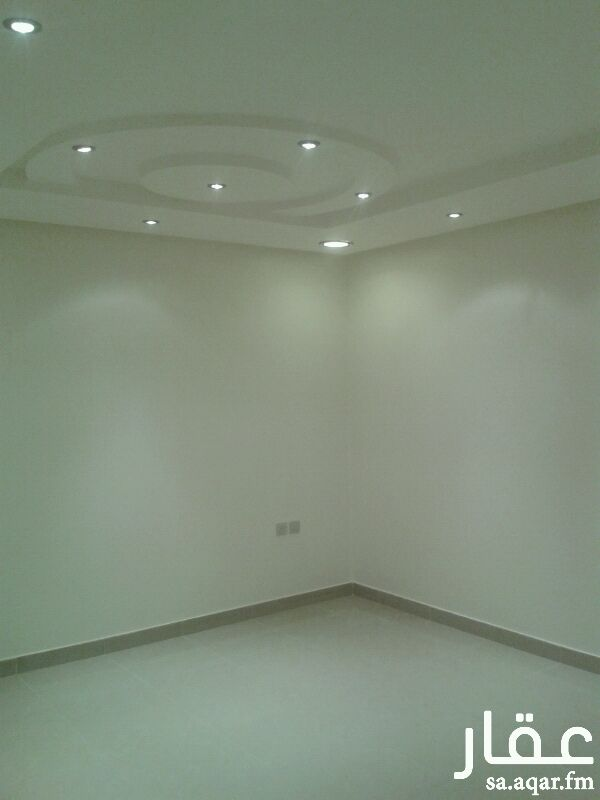 شقة للإيجار فى شارع محمد المقدمي ، حي النفل ، الرياض 01