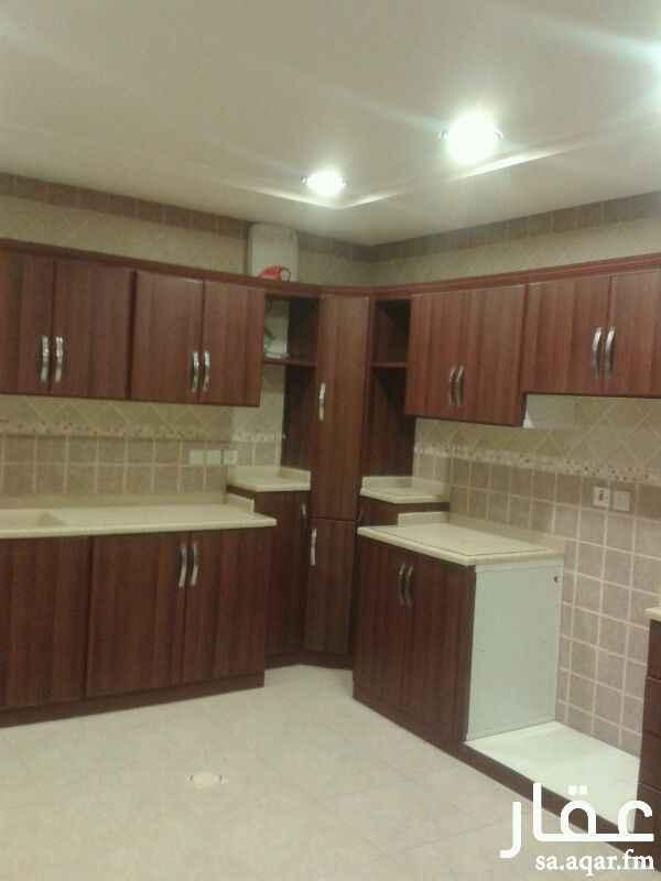 شقة للإيجار فى شارع محمد المقدمي ، حي النفل ، الرياض 21