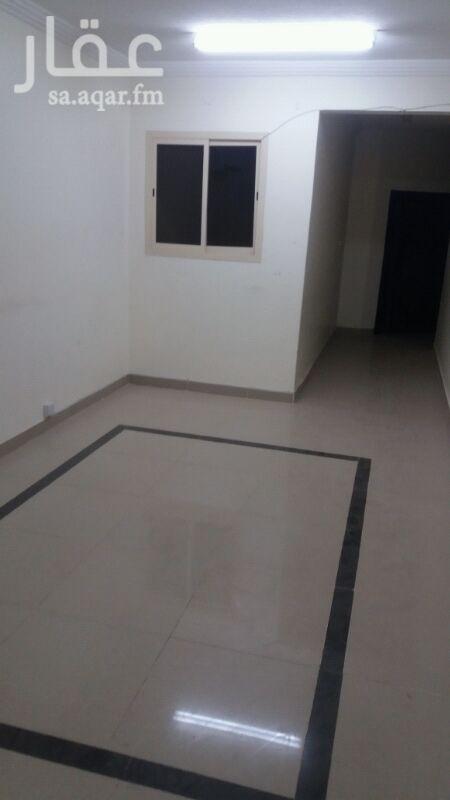 شقة للإيجار فى حي العقيق ، الرياض 01