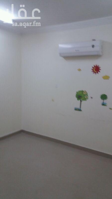 شقة للإيجار فى حي العقيق ، الرياض 2
