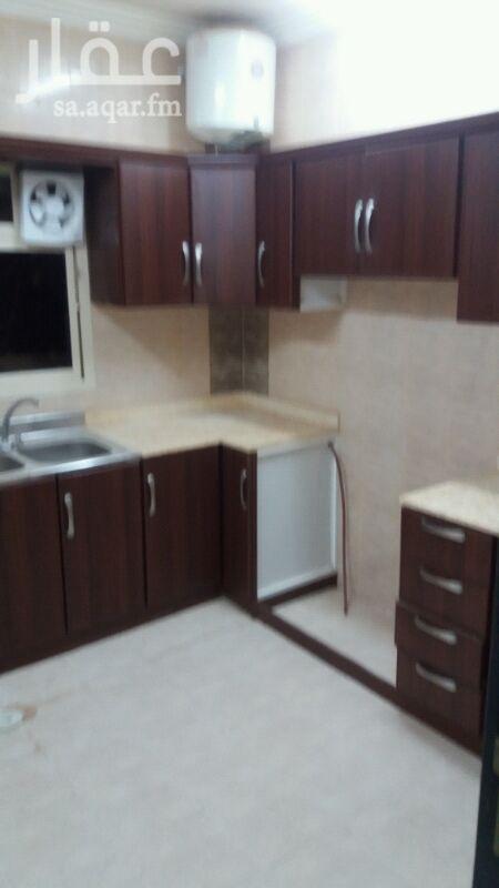 شقة للإيجار فى حي العقيق ، الرياض 4