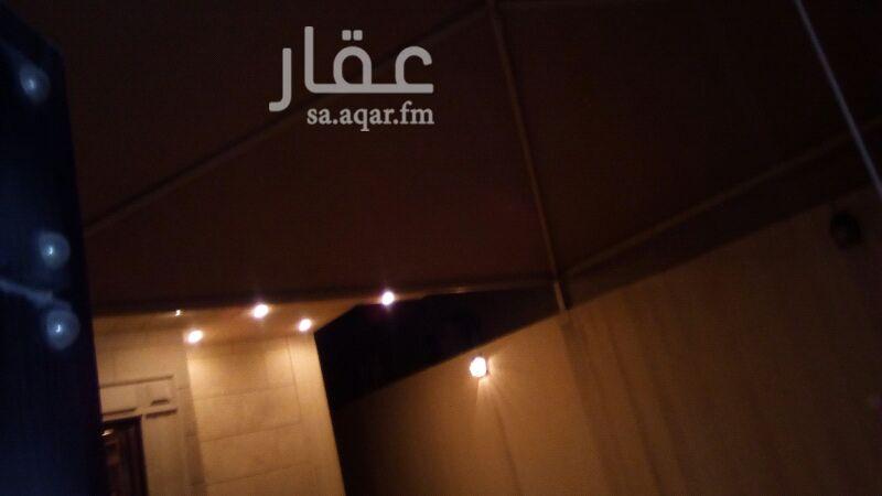 دور للإيجار فى حي المونسية ، الرياض 21